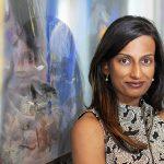 Sharmini Molly Jayan Altius Senior Associate Lawyer