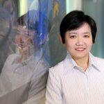 Jin Chin, Altius Registered Migration Agent