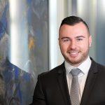 Erjan Alievski_Associate Lawyer_Altius