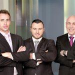 Adam, Erjan & Francis _ Altius Lawyers