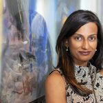 Sharmini Molly Jayan Altius Senior Associate Lawyer